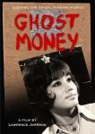 ghost money key art4 small